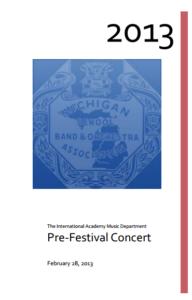 pre-festival-concert-2013